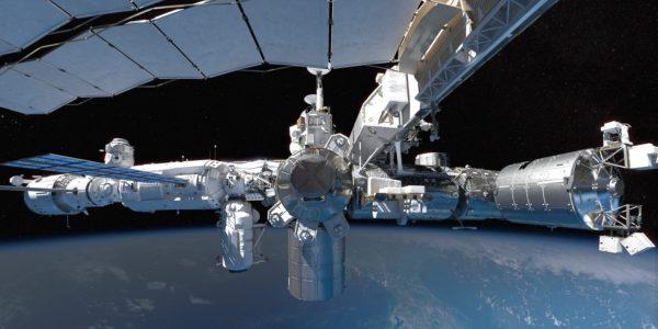 Le studio montréalais de réalité virtuelle Félix & Paul obtient 8 millions $ pour aller dans l'espace