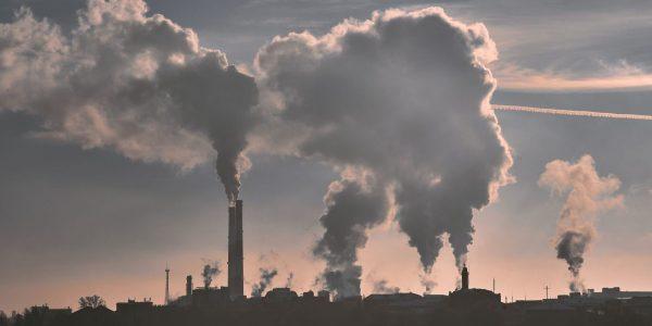 Avec ses politiques actuelles, le Canada va rater sa cible de réduction de GES