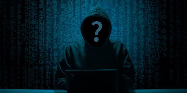 L'Autorité des marchés financiers met en garde contre un nouveau type de fraude
