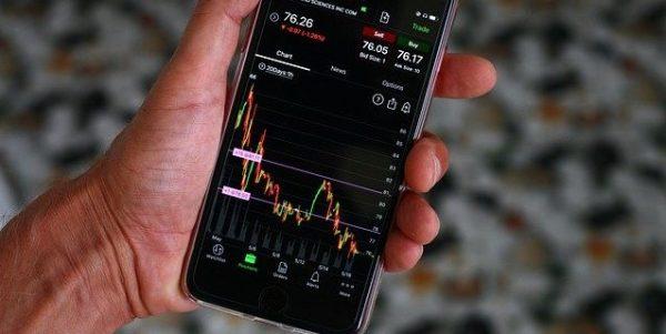 Turbulences boursières: la diversification s'impose