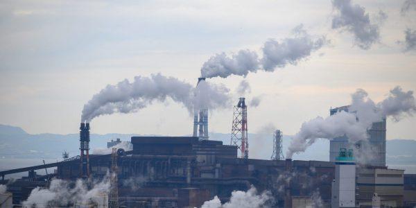 La CIBC offrira une plateforme aux entreprises qui veulent acheter des crédits carbone