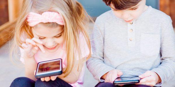 Instagram pour enfants: la dernière mauvaise idée de Facebook