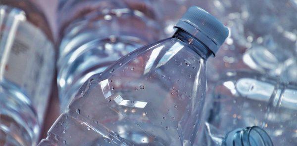 L'industrie du plastique poursuit le gouvernement fédéral