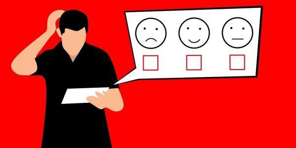 Le Parti libéral et Québec solidaire réclament une enquête sur les nombreux sondages de la CAQ