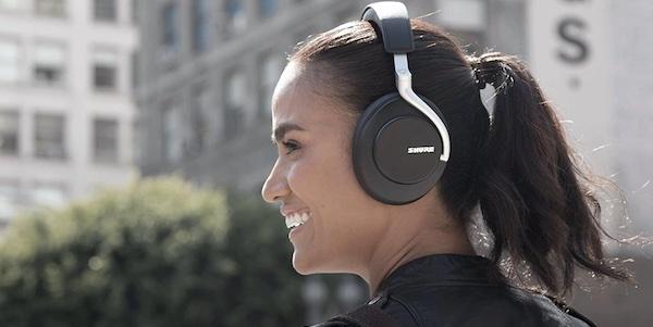 Les meilleurs casques d'écoute pour l'audio spatial et sans perte dans Apple Music