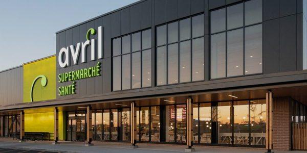 Avril veut doubler son nombre de magasins d'ici 5 ans