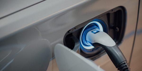 Circuits branchés: 7 parcours touristiques pour détenteurs de voitures électriques