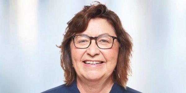 Exclue de la CAQ, la députée Claire Samson offre son siège aux conservateurs