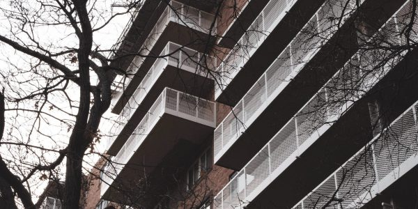 Pour freiner la hausse des loyers, les Berlinois veulent exproprier leurs propriétaires