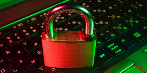 Microsoft donnera des options pour se connecter sans mot de passe