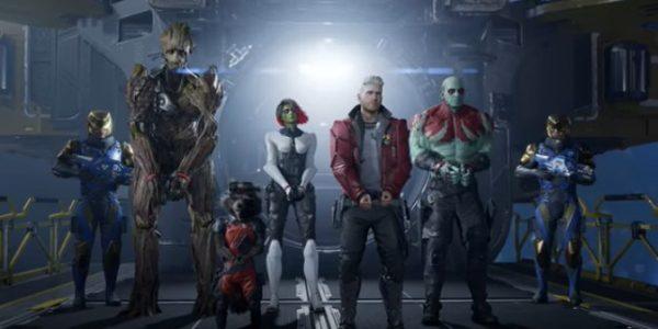 Les grands noms du jeu vidéo viennent de dévoiler leurs nouveautés au E3