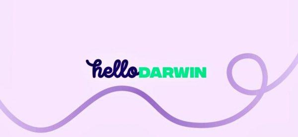 La startup montréalaise B2BQuotes lève 2 millions $ et devient HelloDarwin