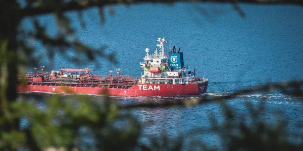 Presque un milliard $ pour l'économie liée au fleuve Saint-Laurent