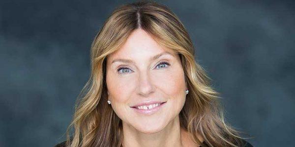 Manon Brouillette, ex-PDG de Vidéotron, joint la haute direction du géant américain Verizon