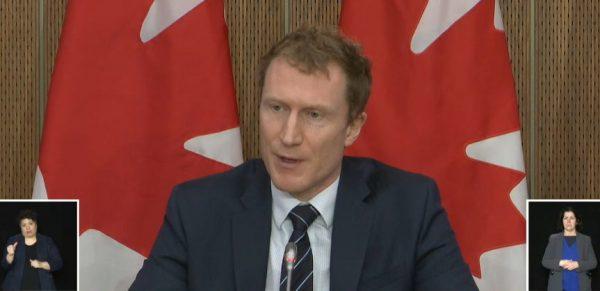 Indemnisation des enfants autochtones: Ottawa conteste les décisions judiciaires