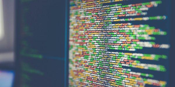 Le code source du World Wide Web est mis aux enchères
