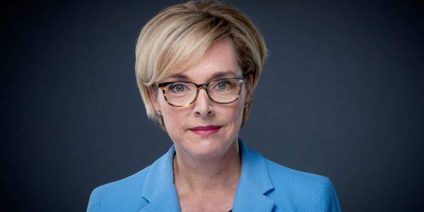 Québecor domine encore largement les médias d'information au Québec