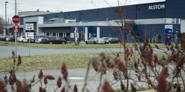Les anciens contrats de Bombardier: un boulet pour Alstom?