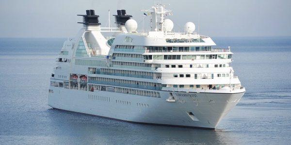 Les bateaux de croisière seront de retour au Canada en novembre