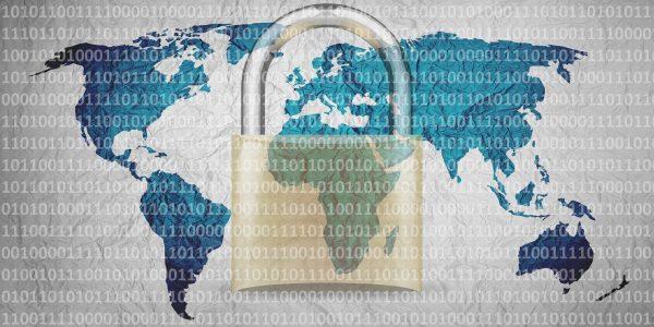 Les États-Unis, le Canada et leurs alliés accusent le gouvernement chinois de cyberattaque