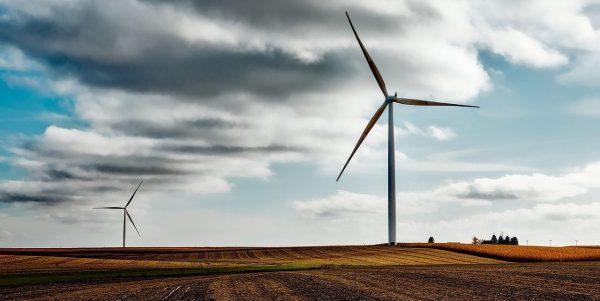 Hydro-Québec: appel d'offres pour 780 MW d'énergie renouvelable cette année