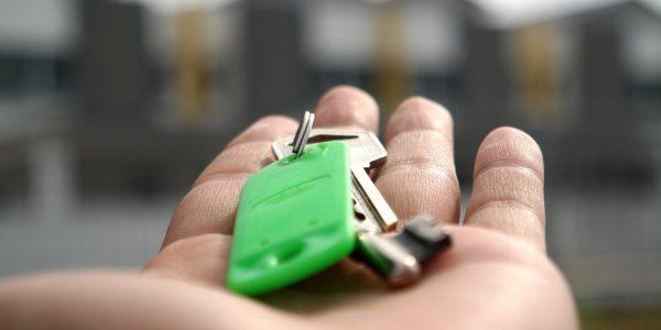 L'accès à la propriété est devenu encore plus difficile à Montréal et à Québec