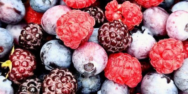 Pourquoi le Canada veut augmenter les pesticides autorisés sur les petits fruits