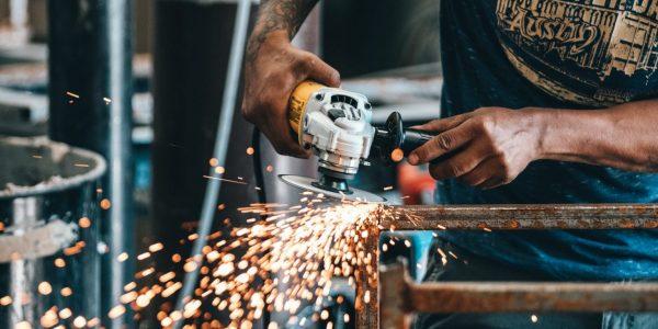 Des solutions contre la pénurie de main-d'œuvre? Le Conseil du patronat du Québec en propose une dizaine