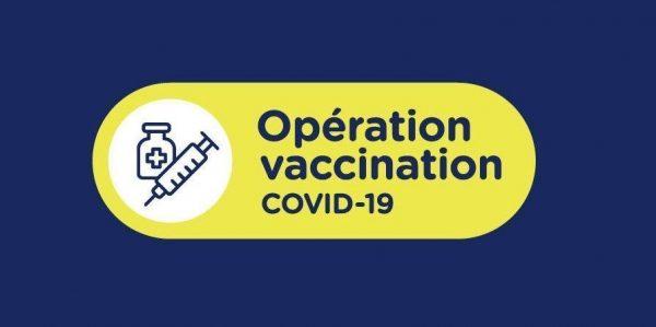 Nouvelle campagne pour promouvoir la vaccination au Québec