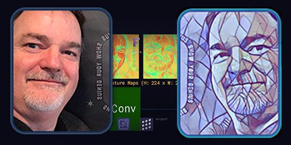 Zetane démocratise l'intelligence artificielle pour accélérer son adoption