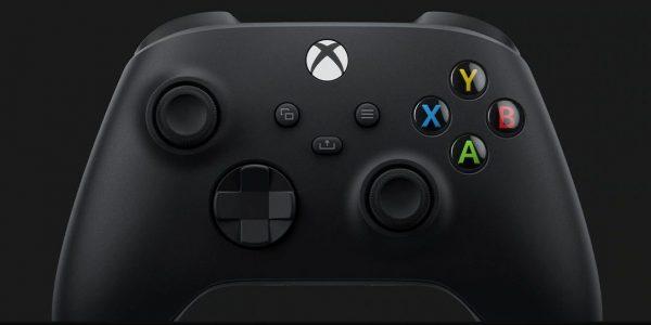 Microsoft passe au mode nuit sur ses consoles Xbox
