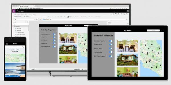 Une brèche dans Power Apps de Microsoft expose les données de clients
