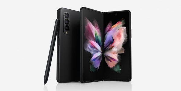 Les nouveaux téléphones pliables de Samsung seront (un peu) plus abordables