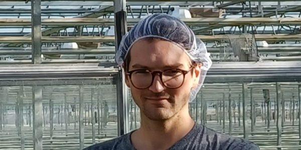 Circulus Agtech sort les combustibles fossiles des fertilisants pour serres et fermes verticales