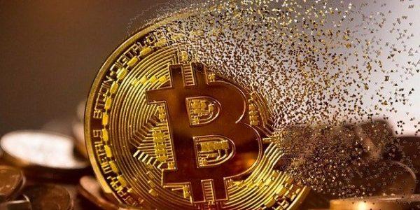 Préparez-vous à payer votre impôt sur les bitcoins et cryptomonnaies