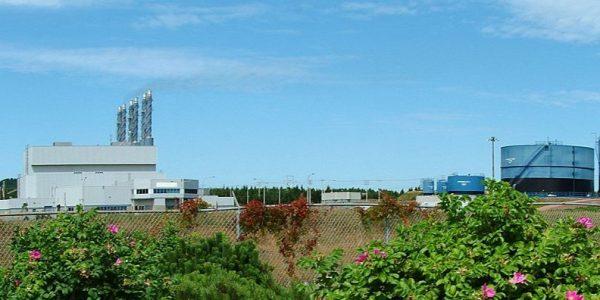 Hydro-Québec veut relier les Îles-de-la-Madeleine à son réseau