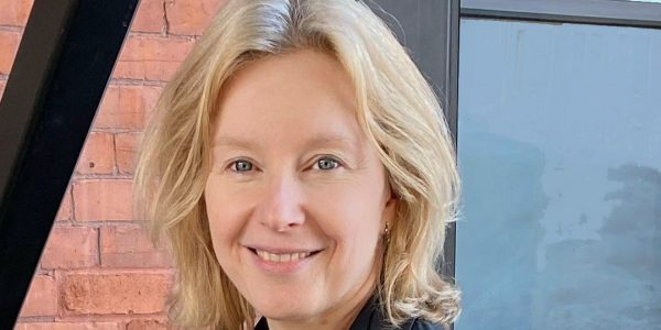 Montréal progresse au classement mondial des écosystèmes de startups