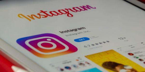 Facebook met son projet d'Instagram pour enfants sur la glace, mais ne l'abandonne pas