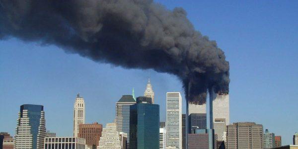 Comment le 11 septembre 2001 a changé le Canada