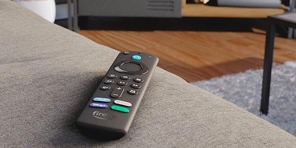 Les meilleures clés HDMI pour connecter son téléviseur