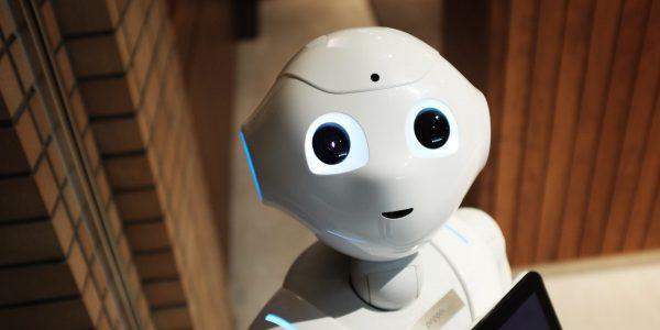 Pourquoi les robots conseillers n'ont pas tenu leurs promesses