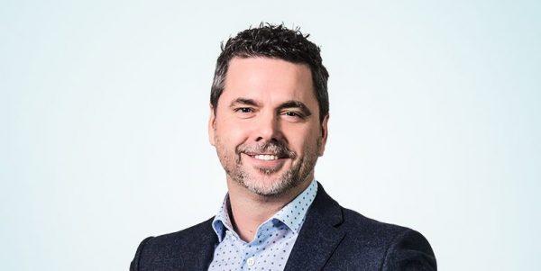 Inovia convainc le géant américain BlackRock d'investir dans les champions canadiens de la croissance