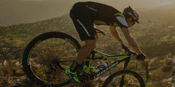 Dorel vend sa division vélo pour 1 milliard $, les actionnaires s'en réjouissent