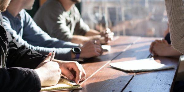 Le Groupement des chefs d'entreprise devient EntreChefs PME