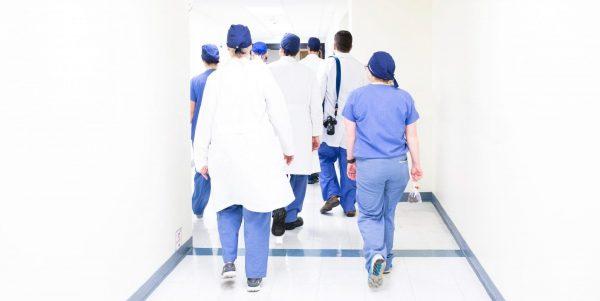 Les infirmières non vaccinées ne pourront plus exercer au Québec