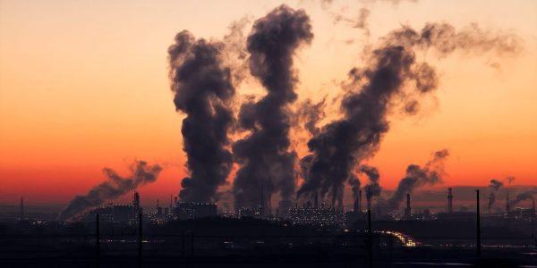 Le Canada s'engage à réduire ses émissions de méthane