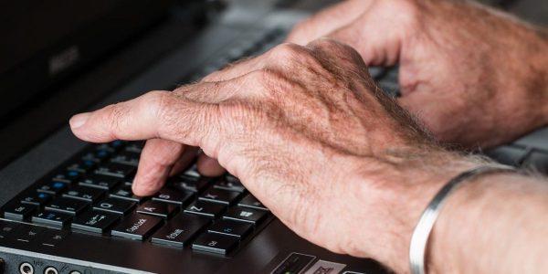 Presque un Canadien sur 4 a changé ses projets de retraite à cause de la pandémie